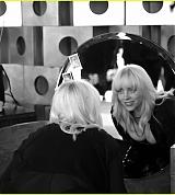 billie-eilish-happier-than-ever-release-party-pics-02.jpg