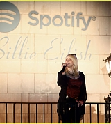 billie-eilish-happier-than-ever-release-party-pics-07.jpg